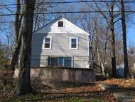 162 Brook Trail Greenwood Lake NY, 10925
