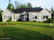 2825 Patuxent Court Prince Frederick MD, 20678