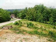 Lot 12 Beuhring Drive Huntington WV, 25705