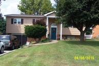 313 Margaret Street South Point OH, 45680
