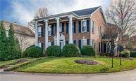 151 Valley Frg Nashville TN, 37205
