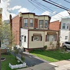 218 Pusey Ave Collingdale PA, 19023