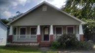 422 Rosewood Ave Chattanooga TN, 37405