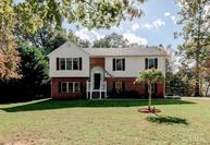 3448 Perrowville Road Forest VA, 24551