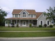 1909 Catkin Circle Chesterton IN, 46304