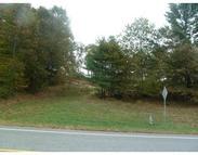 Lot 17 Turners Falls Rd. Montague MA, 01351