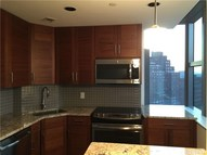 108-20 71  Ave #12c Forest Hills NY, 11375