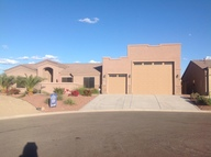 5514 Integrity Fort Mohave AZ, 86426