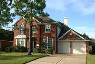 3031 Summercrest Dr Pearland TX, 77584