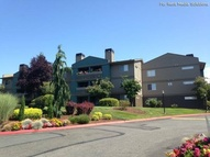 Latitude Apartments Everett WA, 98204