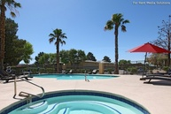 Parkwood Apartment Homes Apartments North Las Vegas NV, 89030