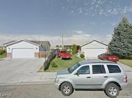 Address Not Disclosed Idaho Falls ID, 83402