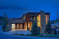4822 Enclave Way #13 Park City UT, 84098