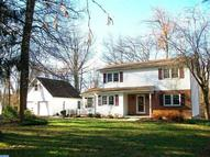 351 Trythall Rd Elverson PA, 19520