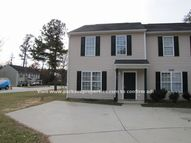 2708 Foxtail Ct #101 Raleigh NC, 27610