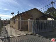 114 E 81st St Los Angeles CA, 90003