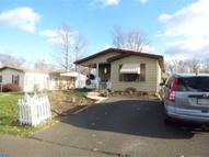 661 Redwood Ct North Wales PA, 19454