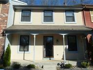 2 Meadowside Ct Medford NJ, 08055