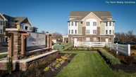 Prospect Hall Apartments and Lofts Frederick MD, 21703