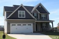 102 Dell Meadows Place Four Oaks NC, 27524