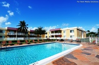 Windsor Forest Apartments Pompano Beach FL, 33064