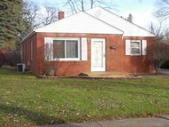 2123 Midway Dr Rockford IL, 61103