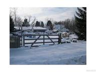 6443 Olean Rd South Wales NY, 14139