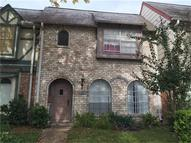 11002 Hammerly Blv #3 Houston TX, 77043