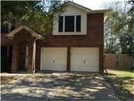 5921 Santa Fe Cir Dickinson TX, 77539