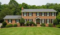 5524 Hillview Dr Brentwood TN, 37027