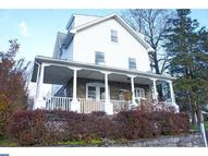 29a Delaware Ave #1st Fl Ridley Park PA, 19078