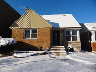 8026 South Trumbull Avenue Chicago IL, 60652