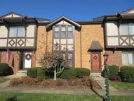 46 Private Drive 52 Unit B South Point OH, 45680
