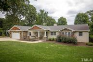 1910 Highland Place Raleigh NC, 27607