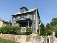23 Hoover Ln Mohnton PA, 19540