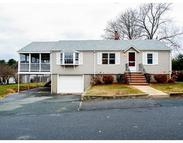 31 Hillcrest Avenue Beverly MA, 01915