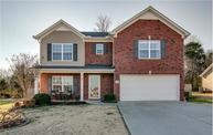 2038 Red Jacket Trce Spring Hill TN, 37174
