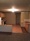 515 Buffalo Valley Road B Cookeville TN, 38501