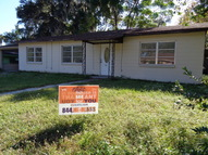 5744 Se 109th St Belleview FL, 34420