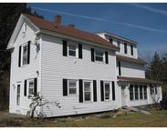 181 Clinton Road Sterling MA, 01564