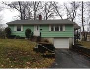 41 Frederickson Ave Worcester MA, 01606