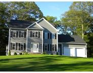 Lot 2 Lakeview Rd Foxboro MA, 02035
