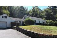7 Redstone Hill Rd Sterling MA, 01564