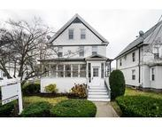 181 Franklin St Quincy MA, 02169