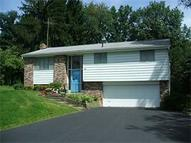 427 Summitview Drive New Castle PA, 16105