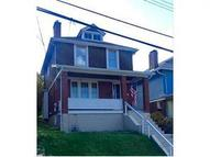 714 Gallion Ave Pittsburgh PA, 15226
