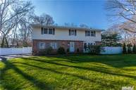 28 O Connell Ct Great River NY, 11739