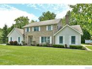 2 Kerry Court Pearl River NY, 10965