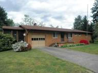 179 Township Road 1431 South Point OH, 45680