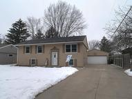 3202 S 34th St La Crosse WI, 54601